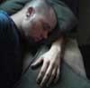 mattblakk: (sleepy)