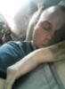 mattblakk: (snuggled)