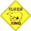 jcollie719: (Polar Bear Xing)