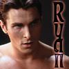 ellcrys70: (Ryan)
