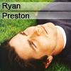 ellcrys70: (Ryan Grass)