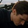 ellcrys70: (Ryan pensive)