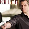 ellcrys70: (Jamie killer)