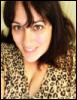 la_diabla: (leopard)