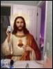 la_diabla: (selfie)