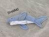 aliskye: (Shark Avatar)