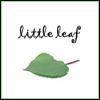 luminousshadow11: (little leaf :D) (Default)