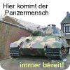 onyxwolf: (Panzermensch)