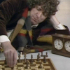 setsuled: (Doctor Chess)