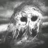 setsuled: (Skull Tree)