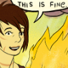 circumitus: (this is fine)