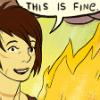 circumitus: (this is fine)