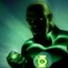 wintergr3y: (green lantern)