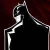 wintergr3y: (batman)
