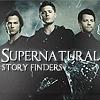 spnstoryfinders_lj: (supernaturalstoryfinders)