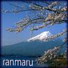 ranmaru: (Default)