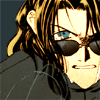 yotan: (Yohji angry target)