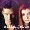 willangelus: (Default)