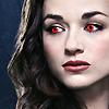 proto_alpha: (werewolf} true alpha / red eyes)