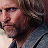 ofmonstrouswords: (thg: haymitch glare)
