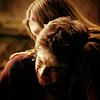 halfbloodprincess91: (h/g hbp dumbledore's death)