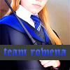 halfbloodprincess91: (potterland team rowena)