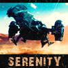 enginegirl: (Serenity)