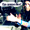 enginegirl: (I'm Gonna Live!)