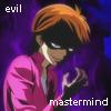 greenxyzcannonball: (evil master mind)