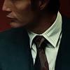 abby82: (Hannibal--Hannibal tie closeup)