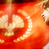 abby82: (THG--Katniss)