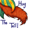 quentincoyote: (hugthetail)