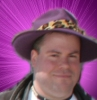 quentincoyote: (Purple Halo)