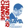 shevabree: (Obama)