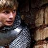 tierfal: (Arthur)