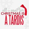 tierfal: (Christmas Plz)