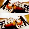 tierfal: (Sam and the Huntmobile)