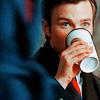 tierfal: (Kurt - Sweet Caffeine)