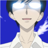 tierfal: (Kyoya - Just Purchased Your Soul)
