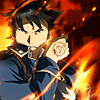 tierfal: (Roy - Is Hot)
