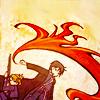 tierfal: (Roy & Hawkeye - Weapons of Choice)
