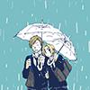 tierfal: (Elrics - Rain or Shine)