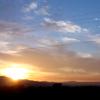 tierfallen: (sunset)