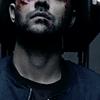 sospita: ( entreri ) (bruised.)