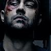sospita: ( entreri ) (bloodied.)