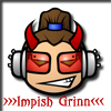 cyberkender: (>>>ImpIsh Grinn<<<)
