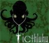 cyberkender: (iCthluhu)