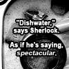dictatorcari: (dishwater)