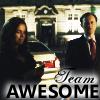 random_nexus: (SH-BBC - Mycroft & Anthea - Team Awesome)