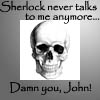 random_nexus: (SH-BBC - Sherlock's Skull)